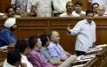Arvind Kejriwal Exclusive Speeches