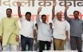 Arvinder Kejriwal Latest Updates