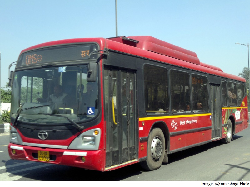 dtc_ac_bus_flickr